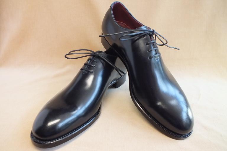 ... 紳士靴店「Avanti (アバンティ
