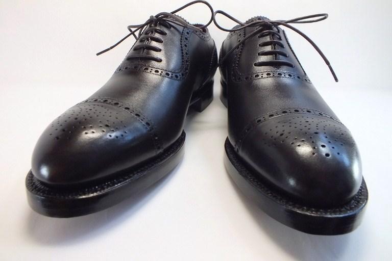 紳士靴:名古屋の紳士靴 ...