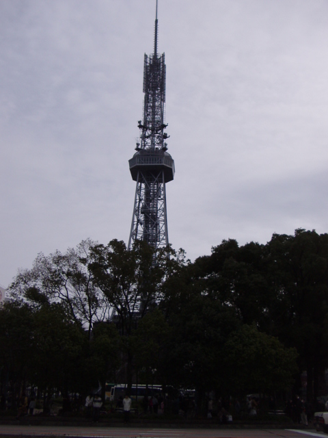 blog.tv.tower